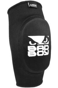 Налокотники Bad Boy Combat Elbow Pads