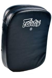 Макивара Fairtex Versatile Kick Shield FS3 Black